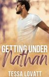 Getting Under Nathan cover