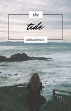 the tide | colby brock by nvrnrml