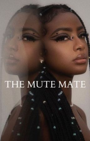 The mute mate  by guccisisss