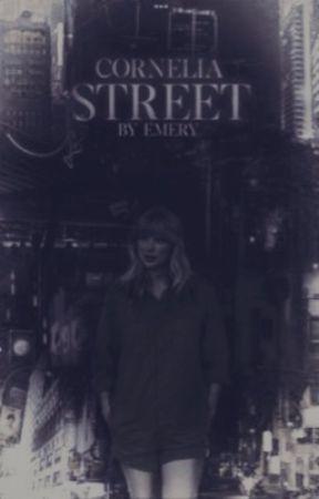 Emily's Graphic Portfolio by Octaviaalive