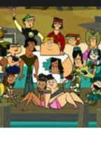 total drama x reader by lottie_warren