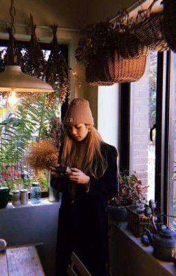 |Chaelice| |Jensoo|   • hmm so sweet •