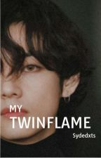 My Twinflame | K.TH by Sydedxts