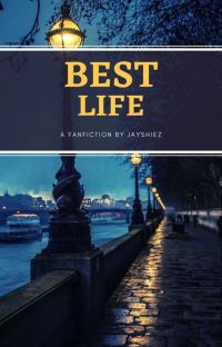Best Life  cover