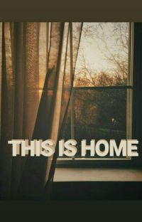 This Is Home [Foxxay Au] cover