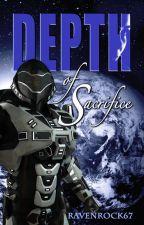 Depth Of Sacrifice by -NikaRave-
