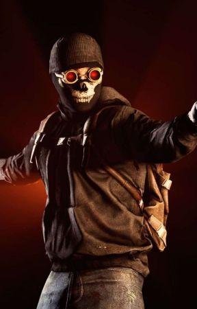 Killing Floor 2 Fics And Drabbles (18+) by paincakezz