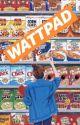 Recomendaciones de Wattpad by snuggle_hugz