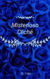 Misterioso Cliché ✔ cover