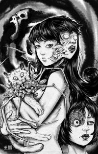 AUTISMO ┊﹫MᥴLᥱᥒᥒoᥒ cover