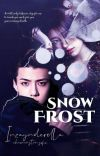 Snow Frost cover