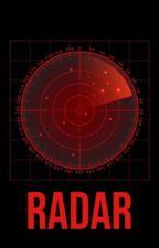 Radar | MCU by longnightswriting