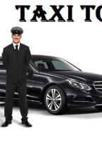Any time you can book Airport Taxi in Pearson with us by airporttaxitransfers