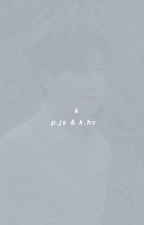 k | p.js & k.hc  by -chanhees