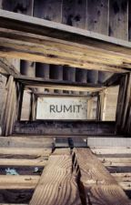 RUMIT by pandanpe