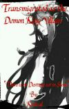 Transmigrated Into A Novel As The Demon King Villian cover