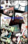 Memy 2 cover