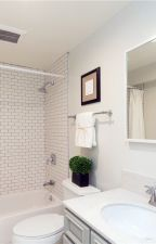 Bathroom Remodels Phoenix by mastertileinstallers