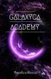Galaxyca Academy (End) ✓ cover
