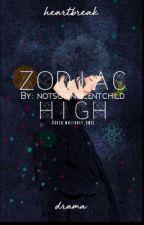 Zodiac High (ON HOLD)  by notsoinnocentchild_