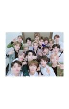 groupchat ┃ nct. [discontinued] by 666jaemin