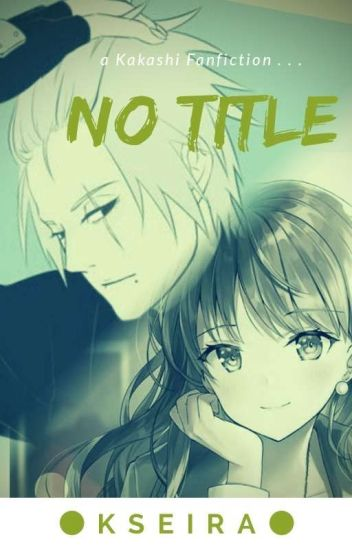 NO TITLE [ E N D ]