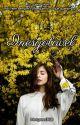 Inesgotável by MorganaTSD