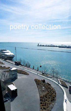 poetry by wonderlandaudio