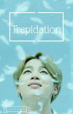 Trepidation by CinnamonTaeTae