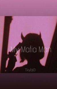 My Mafia Man (Discontinued) cover