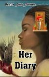 Her Diary(COMPLETED) cover