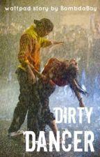 Dirty Dancer by BombdaBay