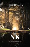 NK cover