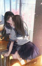 [ Kookmin / Bách hợp ]-Cuộc tình ngọt ngào by ThuMai998801