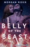 Belly of the Beast | Book 3 cover