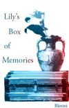 Lily's Box of Memories cover