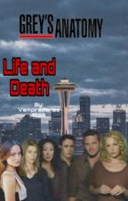 Life and Death-1 by Vampirediaries1996