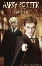 Harry Potter Fanfiction | various x reader imagine | (Smut) by PeachyWaifuu