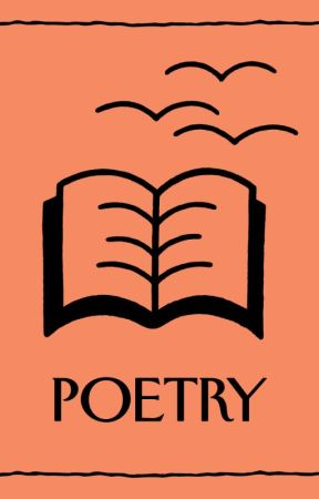 Poetry Madness by ShuKurenai8