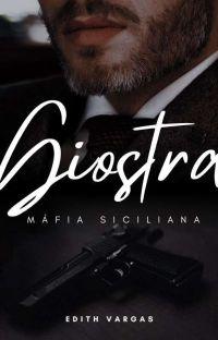 Giostra - Máfia Siciliana cover