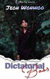 [Fanfiction] [Wonwoo] Tổng Tài Giá Đáo!!! {Hoàn} cover
