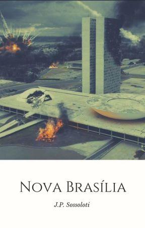 Nova Brasília by JoaoPauloSossoloti