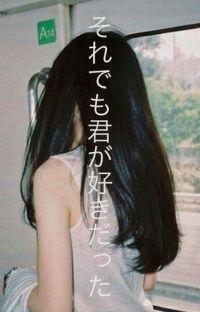 ᴀʟʟᴀ ᴍᴏʀᴛᴇ ᴅᴇʟ ɢɪʀᴀsᴏʟᴇ  cover