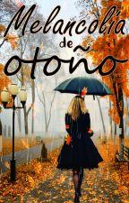 Melancolía de otoño by Lissand1
