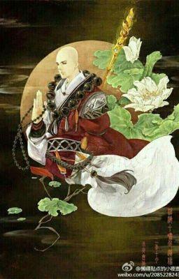 Đọc truyện Phật hồ sen