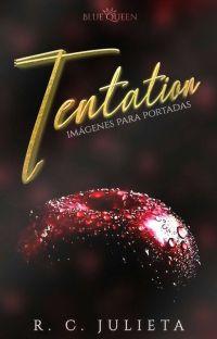 Tentation | Imágenes para portadas  cover