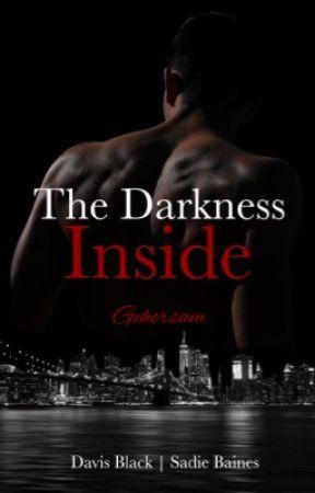 The Darkness Inside MxM by DavisAndSadie