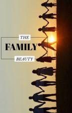 Family is Key by StephaniieeMariiee
