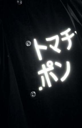 🇴 🇨    🇧 🇴 🇴 🇰 by 888SEOUL