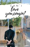 Can I love you,cousin? cover